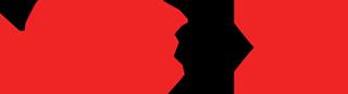 iNeXT Logo